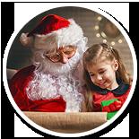 Idejas dāvanām Ziemassvētkos