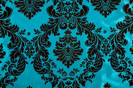 Качественная, красивая ткань для ночных штор