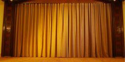 skatuves aizkari Kolkas TN