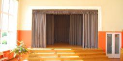 skatuves-aizkari-skrundas-vidusskola