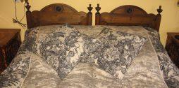 Декоративные подушки – полет фантазии