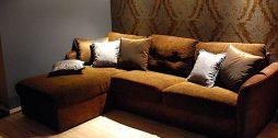 Подушка – лидер. Декоративные подушки